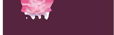 Rejuvena Esztétika Retina Logo