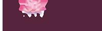 Rejuvena Esztétika Logo